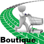 Visitez la boutique VERTransport