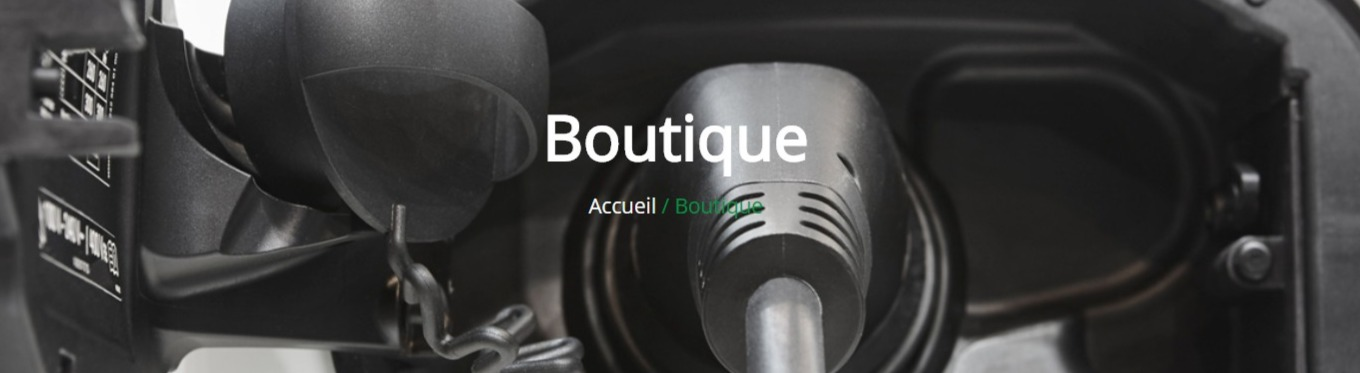 https://borneselectriquesquebec.com/boutique/